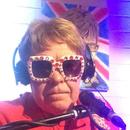 Avatar of Ray 'Elton John 'son