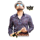 Avatar of Ravi B