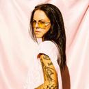 Avatar of Lauren Sanderson