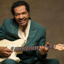 Avatar of Bobby Rush