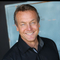 Avatar of Doug Davidson