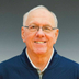 Avatar of Jim Boeheim