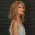 Avatar of Taylor Swift Impressionist