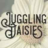 Avatar of Juggling Daisies Hobby Farm