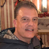 Avatar of Larry Michael