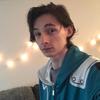 Avatar of Jared Gilmore