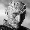 Avatar of Vladimir Furdik