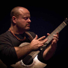 Avatar of Andy McKee