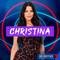 Avatar of Christina Podolyan