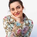 Avatar of Liana Ramirez