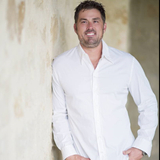 Avatar of Marcus Luttrell