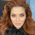 Avatar of Debra Messing