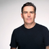 Avatar of Nolan North