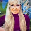 Avatar of Lizzy Cooperman