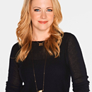 Avatar of Melissa Joan Hart