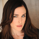 Avatar of Danielle Bisutti