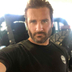Avatar of Clive Standen
