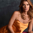 Avatar of Michelle Stafford
