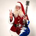 Avatar of Singing Santa
