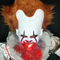 Avatar of Pennywise