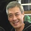 Avatar of Francois Chau