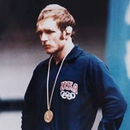 Avatar of Dan Gable