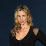 Avatar of Mira Sorvino