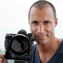 Avatar of Nigel Barker