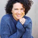 Avatar of Heather Langenkamp