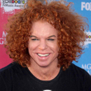 Avatar of Carrot Top