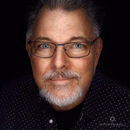 Avatar of Jonathan Frakes