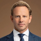 Avatar of Ian Ziering