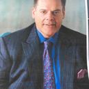 Avatar of Brian Wheeler
