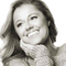 Avatar of Miss Iowa Emily Tinsman