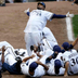 Avatar of Prince Fielder