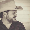 Avatar of Randy Rogers