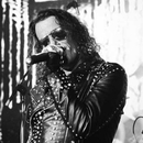 Avatar of Stephen Pearcy