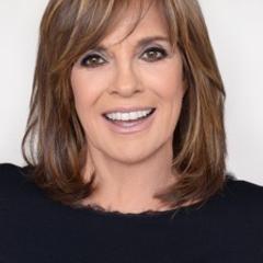 Avatar of Linda Gray