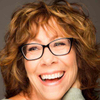 Avatar of Mindy Sterling