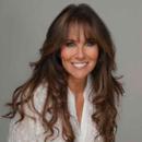 Avatar of Linda Lusardi