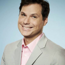 Avatar of Michael Ian Black