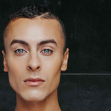 Avatar of Cory Wade