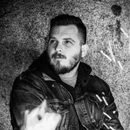 Avatar of Dustin Kensrue
