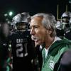 Avatar of Coach John Beam