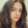 Avatar of Sunainaa Yeellaa