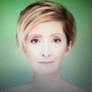 Avatar of Sheila McCarthy