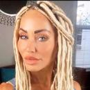 Avatar of Melanie Marden