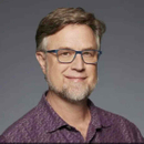 Avatar of Dan Povenmire