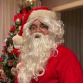 Avatar of Santa