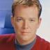 Avatar of Robert Duncan McNeill